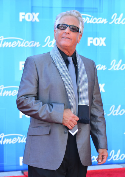 barry weiss cadillacbarry weiss storage wars, barry weiss wiki, barry weiss storage wars actor, barry weiss twitter, barry weiss young photos, barry weiss биография, barry weiss net worth, barry weiss instagram, barry weiss bio, barry weiss daughter, barry weiss, barry weiss cars, barry weiss car collection, barry weiss house, barry weiss biography, barry weiss storage wars wiki, barry weiss storage wars bio, barry weiss cadillac, barry weiss northern produce, barry weiss fortune