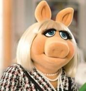 Miss Piggy (2)