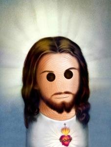 dito Jesus