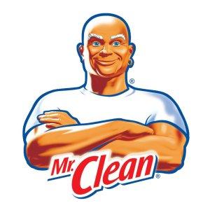 MR.-CLEAN