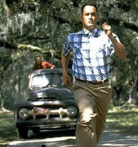 Run FLAPF!  Run!