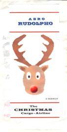 Aero Rudolpho